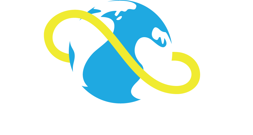 Global Game Jam 2020 Aberystwyth