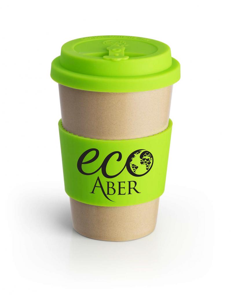 cwpanau-ailddefnyddiadwy-eco-to-go-reuseable-cups-lliw-colour-glas-blue
